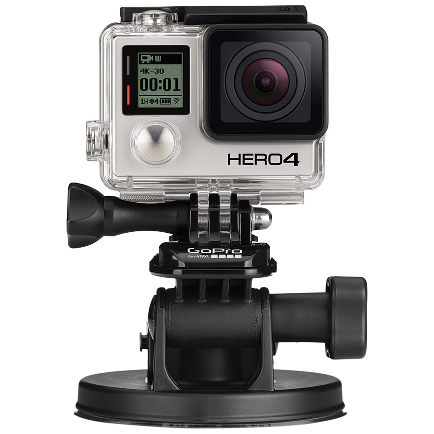 gopro-suction-cup-mount-none