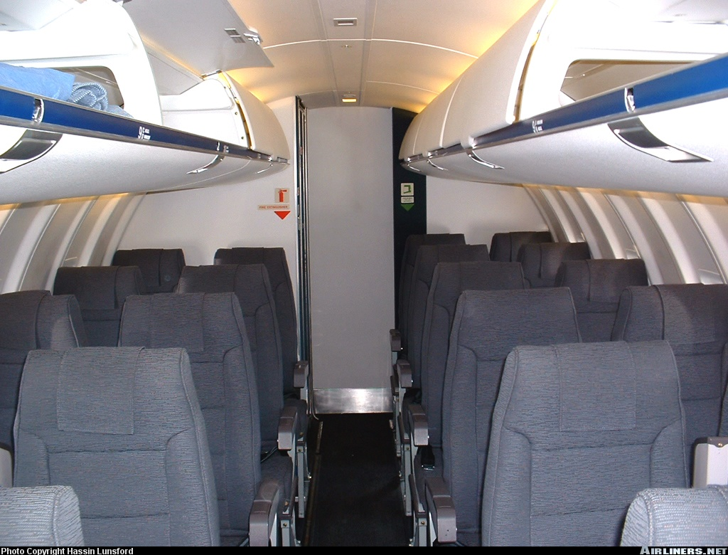 Flight report us airways air wisconsin crj 200 ric to phl an error occurred sciox Gallery