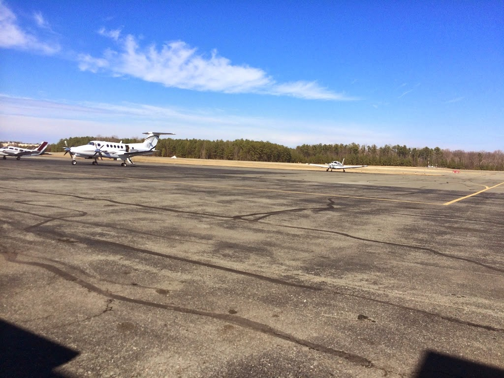 My First Solo Flight in a Cessna 172 (N9525V)